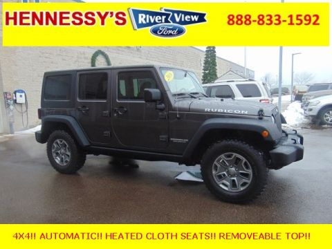 suv in new at inventory suvs worth tx jeep texas chrysler dodge ram htm fort models meador